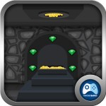 Escape Games Spot-32 MirchiEscapeGames