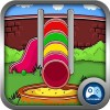Escape Games Spot-33 MirchiEscapeGames