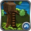Escape Games Spot-36 Mirchi Escape Games