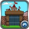 Escape Games Spot-40 Mirchi Escape Games