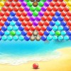 Bubble Beach Bubble Shooter Pop!