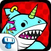 Shark Evolution – Clicker Game Tapps – Top Apps and Games
