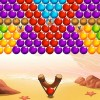 Bubble Shooter Paradise Rescue Bubble Shooter