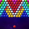 Bubble Shooter Sky Bubble Shooter Artworks