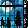 Crimson_Roots COCOON