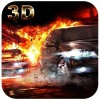 City Car Driver Online AMZ Driving apps