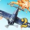 AirAttack 2 ArtIn Games