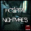 Hospital Nightmares ATGSTUDIOS