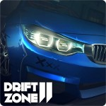 Drift Zone 2 Awesome Industries sp. z o.o.