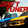 Drift Tuner EFF Development