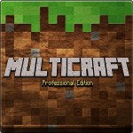 Multicraft: Pro Edition KayaYavuz