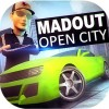 MadOut Open City Nuligine