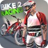 Bike Racing 2 : Challenge Rooster Games