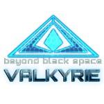Beyond Black Space: Valkyrie Shout Loud Media Inc.