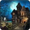 Ghost House Escape (AdFree) Amphibius Developers