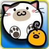 あつめて!電球ねこ~無料放置ゲーム~ Anaheim Software, Y.K.