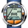 ウォッチゲームレーサー(Smart Watch) AppTrio
