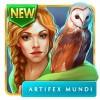 イザベラ王女 Artifex Mundi