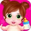 ベビーシッター 赤ちゃんのケア BATOKI – Best Apps for Toddlers andKids