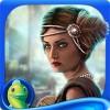 Dead: Brassfield Manor (Full) BigFish Games