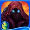 League of Light: Silent (Full) BigFish Games