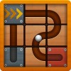 Roll the Ball™: slide puzzle 2 BitMango