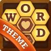 Words Crush: Hidden Themes! BitMango
