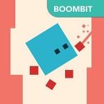 Tower Dash BoomBit Games