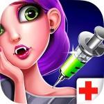 Vampire Surgery Simulator Bravo Kids Media