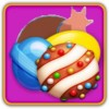 ❤️‍Candy Garden:Match 3 Puzzle XBow Games Studio