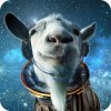 Goat Simulator Waste of Space Coffee Stain Studios