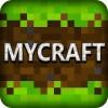 MyCraft MyCraft Labs