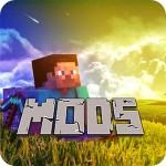 Mods for minecraft pe nikolyasuslov