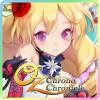 OZ Chrono Chronicle DMM.com
