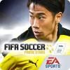FIFAサッカー プライムスターズ ELECTRONIC ARTS