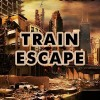 Can You Escape: Train Mannyapps