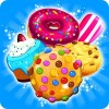 Sugar Frenzy Mania Emily Studio Inc