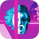 NO THING – Surreal Arcade Trip Evil Indie Games