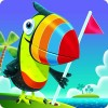 Golf Island FullFat
