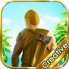 Survival Island: Creative Mode GameFirstMobile