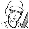 おかず甲子園 一 最強ナインで栄冠を掴め GEO BRAIN CORPORATION