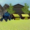 Farming 3D: Feeding Animals Jansen Games