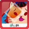 かこだま gloops, Inc.