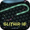Guide For Slither.io Laramaro
