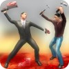 Office Fight 3D Games Reactor