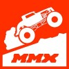 MMX Hill Climb Hutch Games