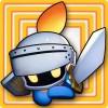 ダンジョンダッシュ Icon Games Inc.