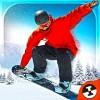Skate Skate 3D Integer Games
