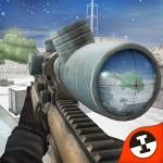 サイレントアサシンスナイパー3D Integer Games