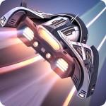 Cosmic Challenge Ivanovich Games
